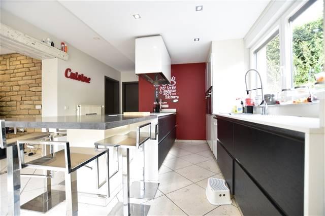house for buy 0 room 298 m² attert photo 6