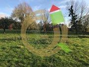 Terrain constructible à vendre à Montreuil - Réf. 6597008