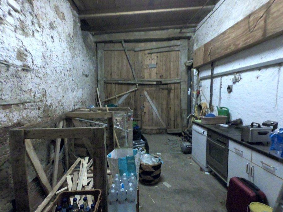 Bauernhaus zu verkaufen 4 Schlafzimmer in Perl-Sehndorf