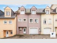 Terraced for sale 3 bedrooms in Gostingen - Ref. 7133584