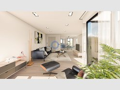 Penthouse-Wohnung zum Kauf 3 Zimmer in Dudelange - Ref. 6744464