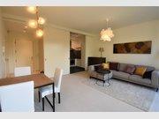 Wohnung zur Miete 1 Zimmer in Luxembourg-Limpertsberg - Ref. 6551952
