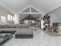 Loft à vendre 3 Chambres à Lamadelaine - Réf. 4995728