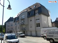 Duplex à vendre 2 Chambres à Niederkorn - Réf. 5106545