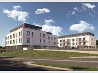 Bureau à vendre à Wemperhardt - Réf. 6650512