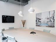 Bureau à louer à Luxembourg-Centre ville (Allern,-in-den) - Réf. 6523536
