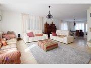 Detached house for rent 5 bedrooms in Bridel - Ref. 6531728