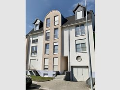 Apartment for rent 2 bedrooms in Kayl - Ref. 7252624