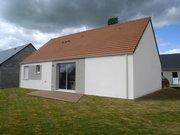 Maison à vendre F5 à Saint-Brevin-les-Pins - Réf. 4901520