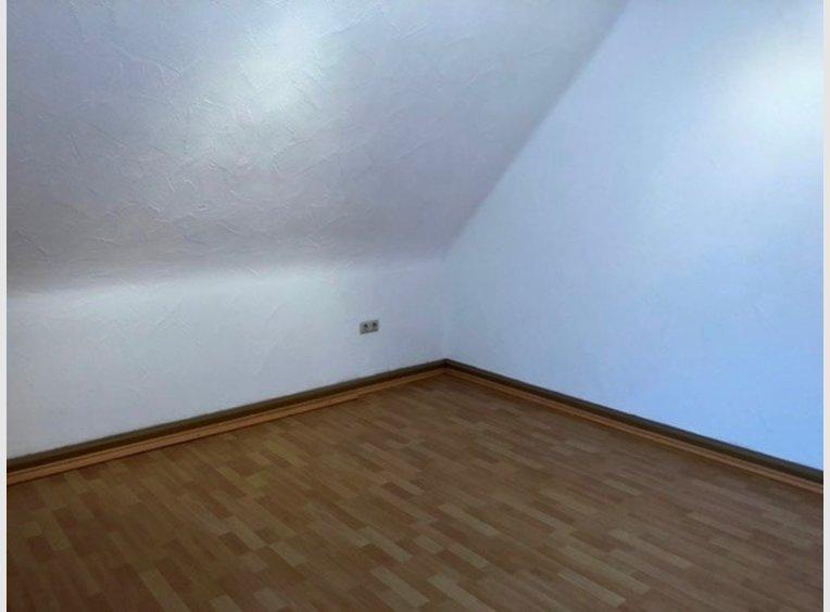 Detached house for sale 9 rooms in Wadern (DE) - Ref. 7137936