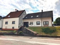 Detached house for sale 9 rooms in Wadern - Ref. 7137936