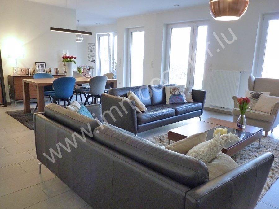 acheter appartement 3 chambres 130 m² bridel photo 1