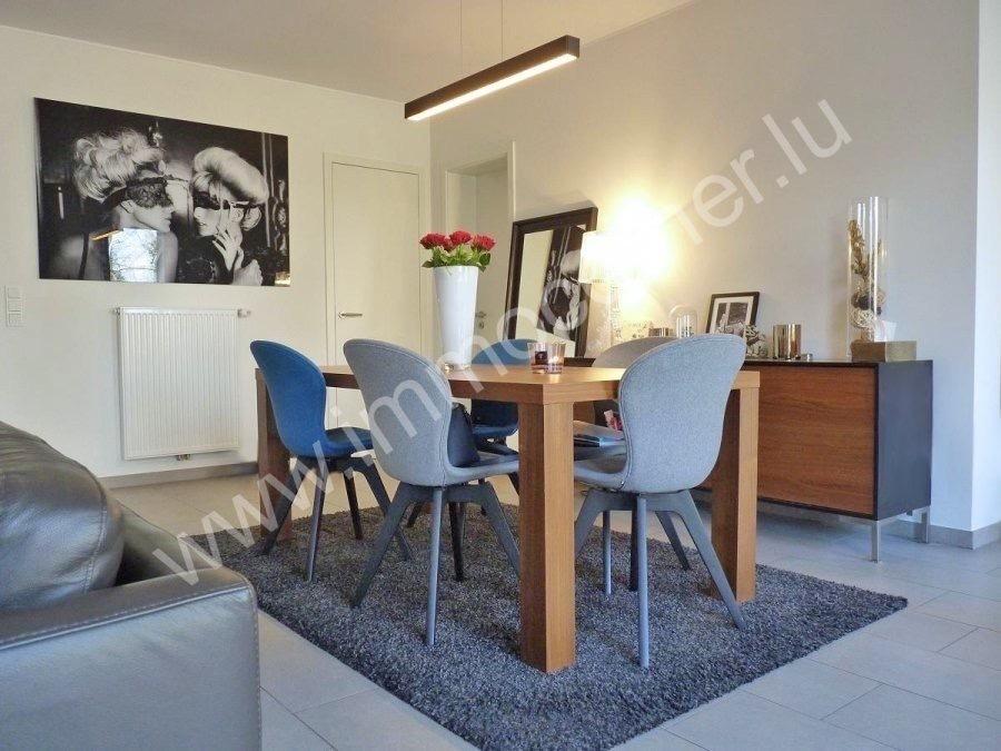 acheter appartement 3 chambres 130 m² bridel photo 3