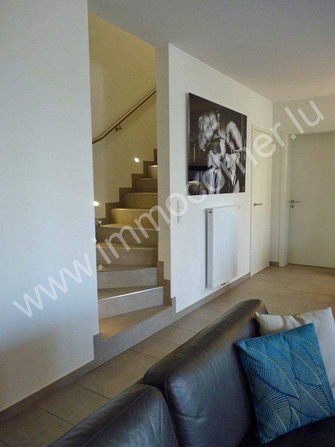 acheter appartement 3 chambres 130 m² bridel photo 5