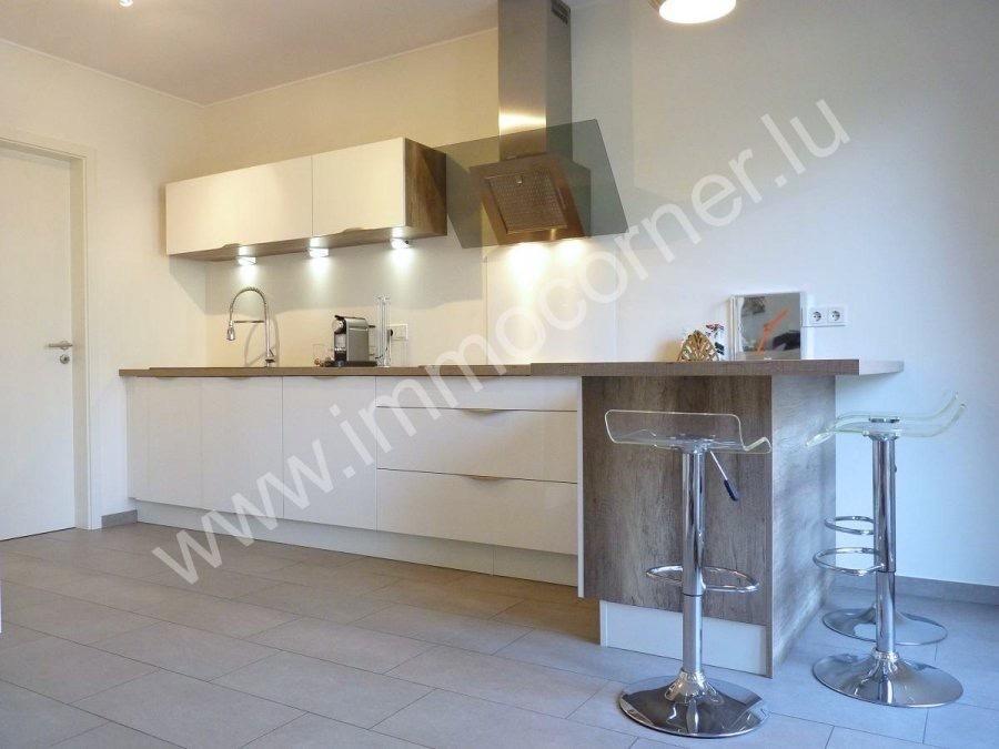 acheter appartement 3 chambres 130 m² bridel photo 6