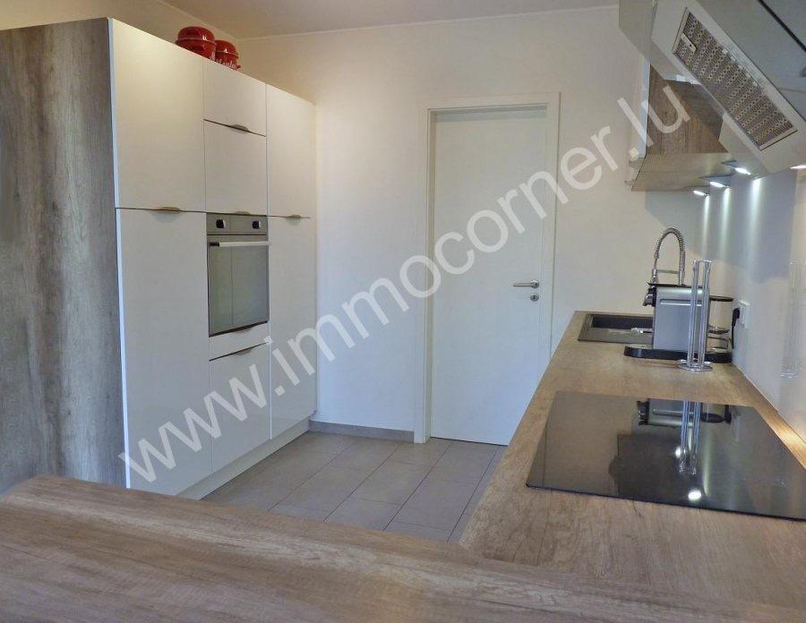 acheter appartement 3 chambres 130 m² bridel photo 7