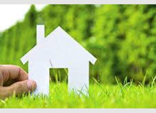 Terrain constructible à vendre à Remiremont (FR) - Réf. 5458832