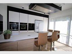 Duplex à vendre 3 Chambres à Everlange - Réf. 5000080