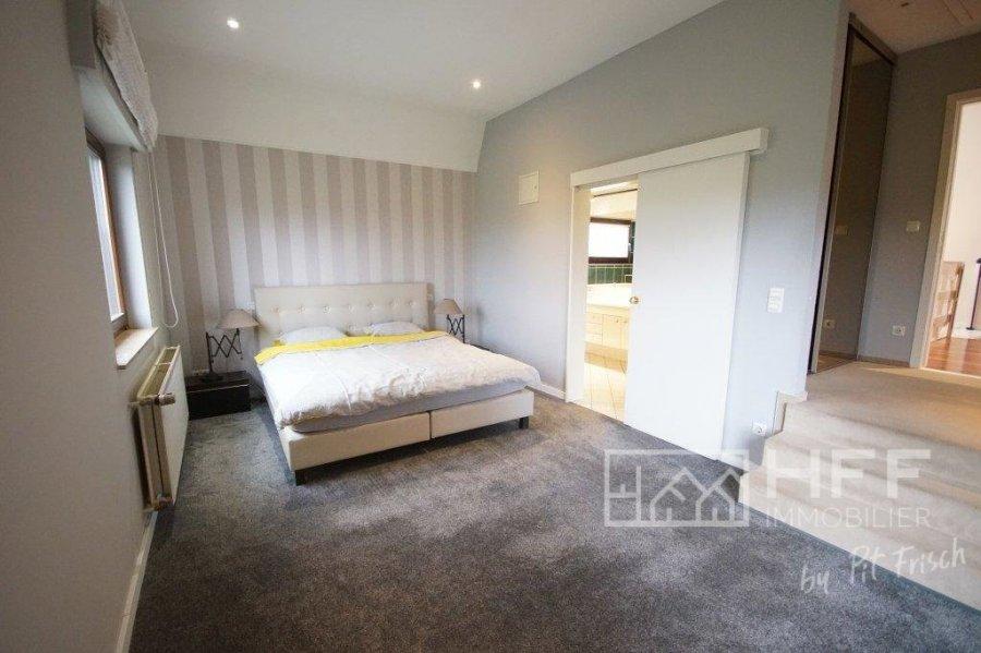 ▷ Haus kaufen • Eschweiler • 225 m² • 1.200.000 € | atHome