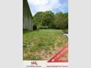 Building land for sale in Trier - Ref. 6462352