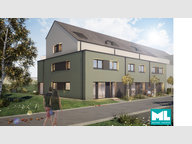 Wohnsiedlung zum Kauf in Peppange - Ref. 6798224