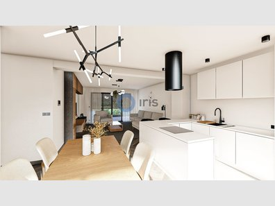 Appartement à vendre 3 Chambres à Mamer - Réf. 7191440