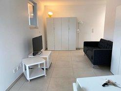 Appartement à louer 1 Chambre à Luxembourg-Muhlenbach - Réf. 6146960