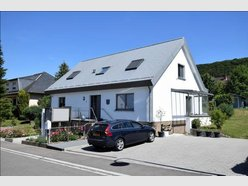 House for sale 4 bedrooms in Roodt-Sur-Syre - Ref. 6548368