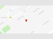 Garage fermé à louer à Luxembourg-Kirchberg - Réf. 6159248