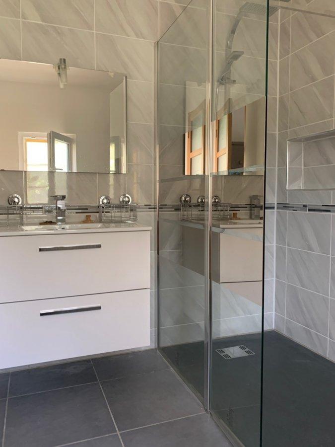 Maison jumelée à vendre F12 à Kirsch-lès-Sierck