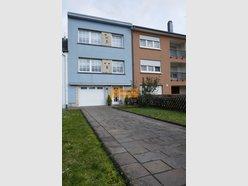 Maison à vendre 3 Chambres à Bascharage - Réf. 6696080