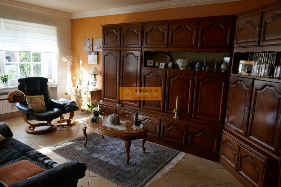 acheter maison 3 chambres 130 m² bascharage photo 4