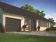 Maison à vendre F4 à Arras - Réf. 4992144