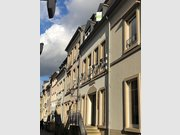Duplex for sale 2 bedrooms in Remich - Ref. 6569104