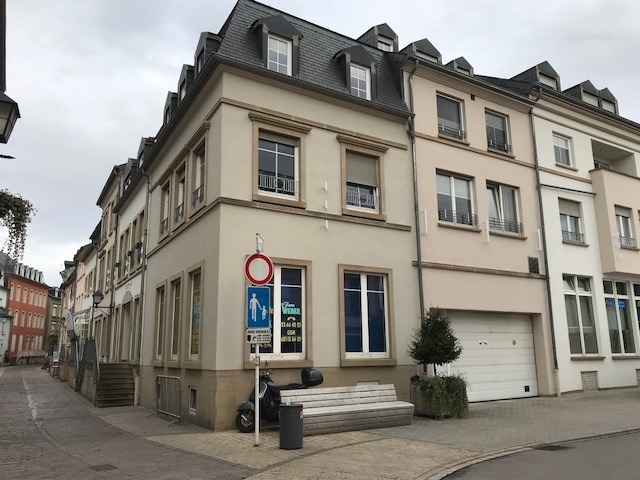 acheter duplex 2 chambres 155 m² remich photo 2