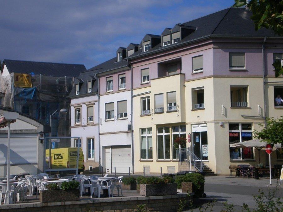 acheter duplex 2 chambres 155 m² remich photo 3