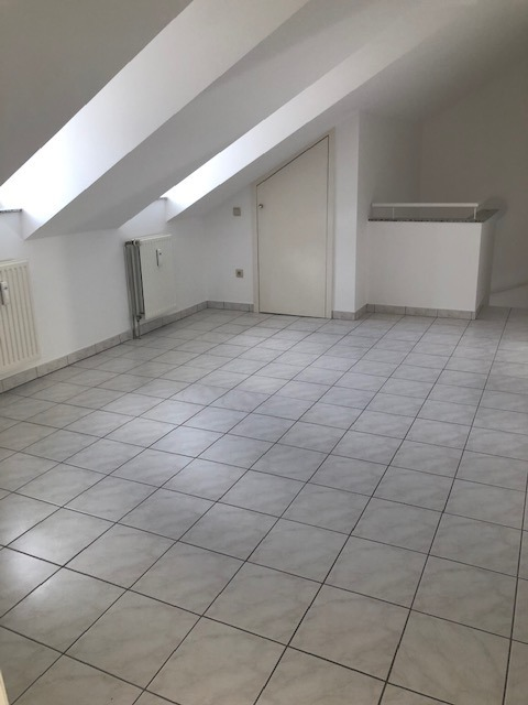acheter duplex 2 chambres 155 m² remich photo 6