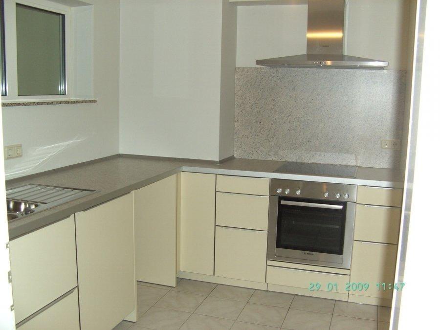 acheter duplex 2 chambres 155 m² remich photo 7