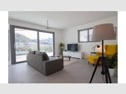 Apartment for rent 2 bedrooms in Luxembourg-Eich - Ref. 7093392