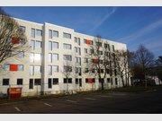 Appartement à louer 2 Pièces à Schwerin - Réf. 5131408