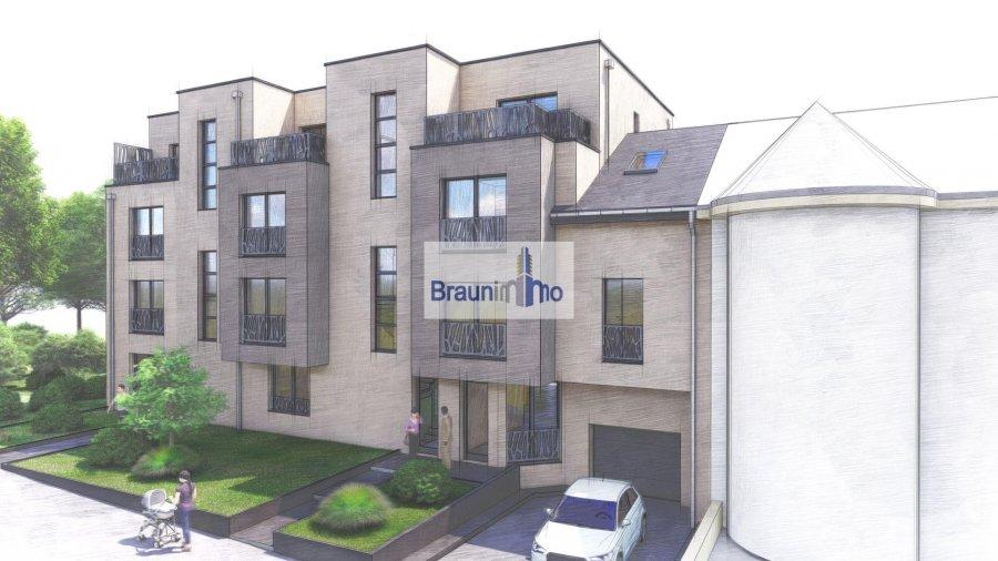 Appartement à vendre 3 chambres à Belvaux