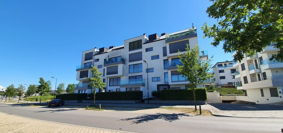 louer appartement 3 chambres 174.19 m² luxembourg photo 1