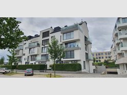 Appartement à louer 3 Chambres à Luxembourg-Merl - Réf. 6851728