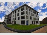 Garage - Parkplatz zur Miete in Niederkorn - Ref. 5999760