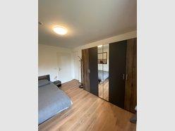 Schlafzimmer zur Miete 1 Zimmer in Luxembourg-Bonnevoie - Ref. 6990992
