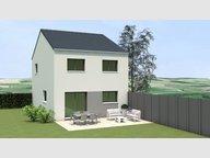 Maison à vendre F5 à Gavisse - Réf. 7060624