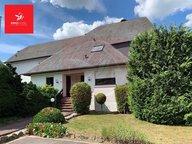 Doppelhaushälfte zur Miete 3 Zimmer in Bridel - Ref. 7343504