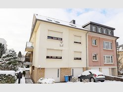 Apartment for sale 3 bedrooms in Howald - Ref. 7081360
