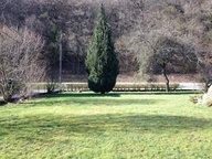 Terrain constructible à vendre à Montigny-sur-Chiers - Réf. 5774736