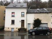 Maison à vendre 4 Chambres à Hesperange - Réf. 5119376